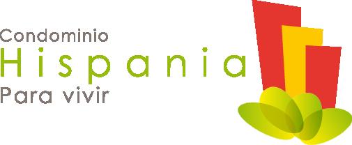 Log Hispania
