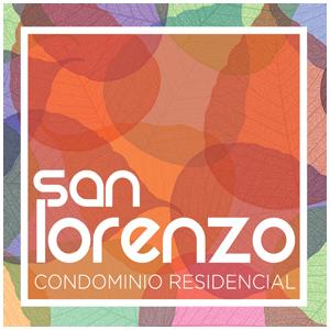 LogoSanLorenzo_OK