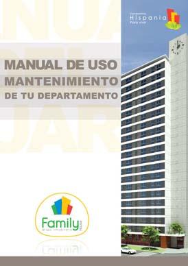 manual_hispania
