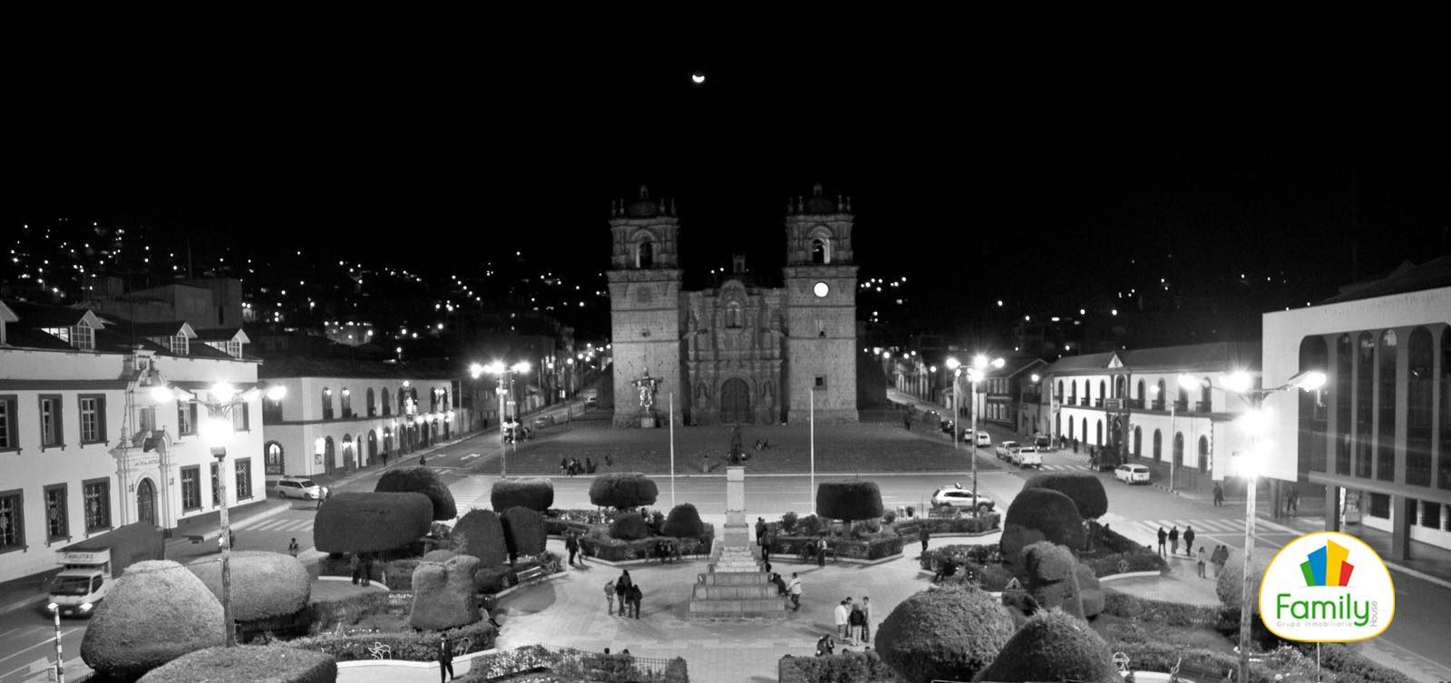 plazapuno