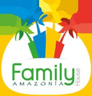 logo-amazonia